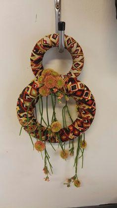 Ramo de novia original,bolso floral,vintage,,atrevido !¡
