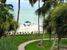 captiva island beachfront vacation condolower levelsouth seas