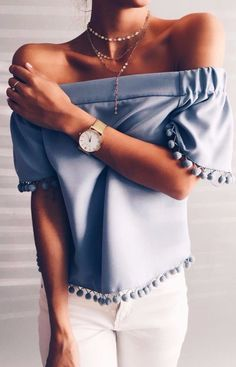 summer perfection pale blue obsession