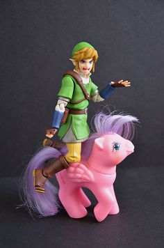 funny figma link - Google Search