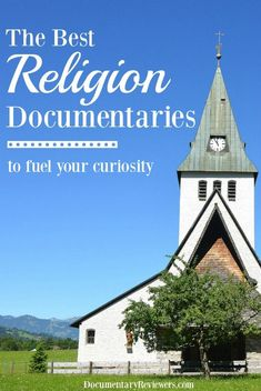25 Best Religion Documentaries images in 2019 | Best