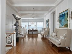 Dream Cottage-Styled Mansion – SOLD