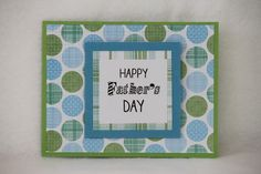 homemade father's day cards | Homemade Fathers Day Greeting Cards Ideas_37
