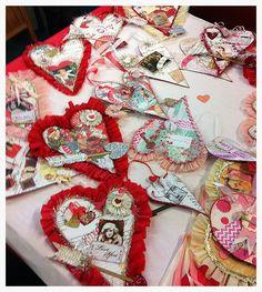 Valentines | Flickr - Photo Sharing!