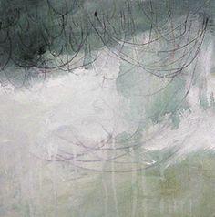 artpropelled:  Helen Booth