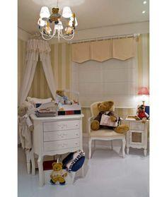 bandô cortina (só idéia)
