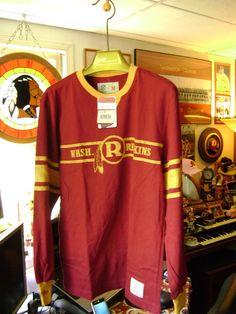 top selling redskins jerseys