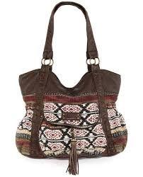 Image result for billabong boho bags