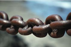 "Ever heard of the ""broken-link building method""? But it sure sounds useful."