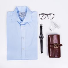 Fortis (official) Shirt Dress, Classic, Mens Tops, Shirts, Women, Style, Fashion, Derby, Swag