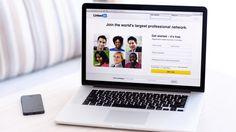 17 Ways To Master LinkedIn's Professional Publishing Platform