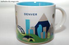 http://starbucks-city-mugs.com/you-are-here-series/colorado/denver/