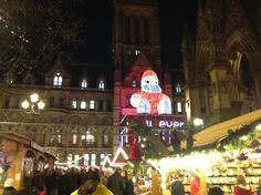Wonderful market Manchester Christmas Markets, Christmas Ornaments, Holiday Decor, Home Decor, Decoration Home, Room Decor, Christmas Jewelry, Christmas Decorations, Home Interior Design