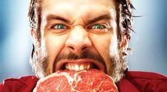 Dr Shawn Baker's Carnivore Diet: a review | #nutrition #carnivore #diet #autoimmune #weightloss #inflammation