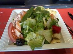 le citadin lausanne - Recherche Google Lausanne, Restaurant, Fresh Rolls, Cabbage, Vegetables, Ethnic Recipes, Google, Food, Diner Restaurant