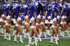169 Best Dallas Cowboys vs opponents memes images in 2019  cbc7b8bd1
