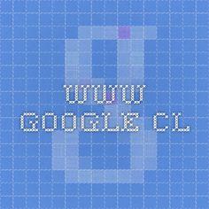 www.google.cl