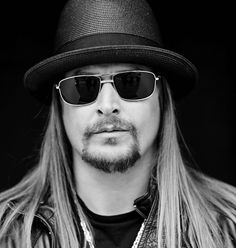How radioactive is the Confederate flag nowadays? A museum now showing a bunch of Kid Rock's stuff recently took some heat about it, except the museum in question never even possessed the controversial banner. That was the gist of the flap earlier this month, when the Michigan chapter of the...