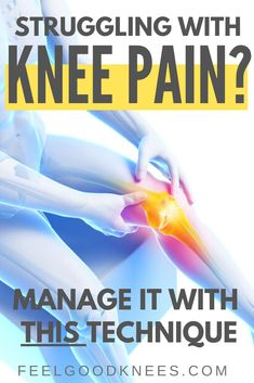 arthritis knee pain treatments, types of treatments and ways to reduce knee discomfort or treatment towards knee arthritis Knee Pain Relief, Arthritis Pain Relief, Arthritis Treatment, Arthritis Remedies, Knee Arthritis Exercises, Knee Strengthening Exercises, Stretches, Swollen Knee, Knee Swelling