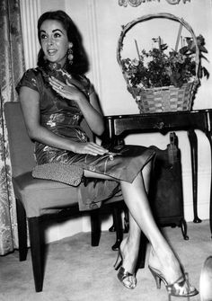 Photo 64 from January 16, 1958