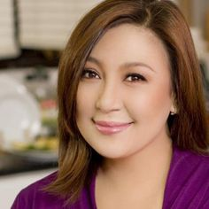 .@itsmecharleneg   Thank you to our one and only Mega Star Sharon Cuneta for going out of your w...   Webstagram - the best Instagram viewer Sharon Cuneta, Filipina Beauty, My Beauty, Going Out, Diva, Good Things, Actresses, Pinoy, Celebrities