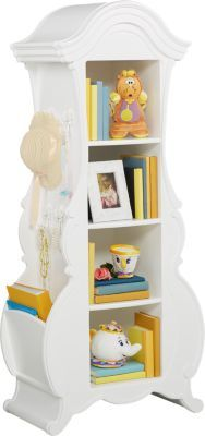 Hat Rack Target Glamorous Kido Display Cabinetbookcase  Black At Target $16499 53 2018