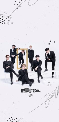Foto Bts, Bts Photo, Bts Bangtan Boy, Bts Jimin, Yoonmin, K Pop, Bts Memes, Bts Concept Photo, Kpop Backgrounds