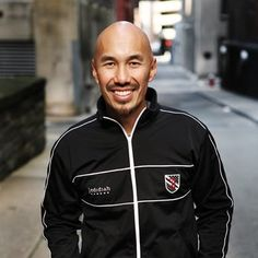 """Francis Chan - """"The concept of downsizing so that others might upgrade is biblical, beautiful...and nearly unheard of"""""""