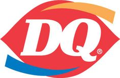 Dairy Queen footlongs....they have all beef dogs