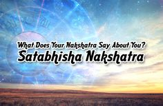 Satabhisha Nakshatra Nov 2019 – Webnesday Today Star: Satabhisha (Next Day upto am) Thithi: Navami (Today upto am) Karanam: … Bad Friends, Aquarius Men, Best Positions, Vedic Astrology, Government Jobs, Life Cycles, Writing Skills, Science And Technology, Life Is Good