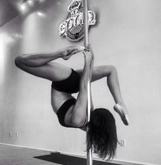 pole fitness so pretty what is this more pole polefitness pole fitness