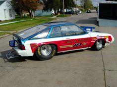 sox&martin racing - AT&T Yahoo Search Results