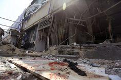 Afghan strike against Taliban kills 13 civilians http://ift.tt/2gm58QP