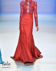 0c314cded08b5 371 Best ازياء - فساتين - Costumes - Dresses - منتديات رمز السلام ...