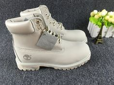 Timberland 6 Inch Boots Cream Camouflage For Women,Fashion Winter Timberland Womens Boots Outlet Online Shop,all white timberlands boots