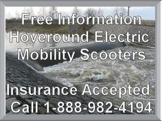 Call for Coverage Power Wheelchairs Dystrophy In Janesville - http://helpfulphonenumbers.net/call-for-coverage-power-wheelchairs-dystrophy-in-janesville/