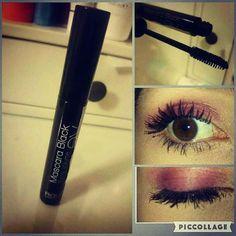 @make_up_by_roxi  #rougj #mascara #loveit #makeupismylife #makeup