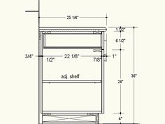 Proper Depth For Frameless Cabinets Everything That You Has Shall Be Looked More Nice Kitchen Cabinets Height, Kitchen Cabinet Sizes, Kitchen Cabinets For Sale, Kitchen Size, Built In Cabinets, Painting Kitchen Cabinets, Furniture Layout, Kitchen Furniture, Vintage Furniture