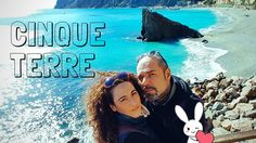 Cinque terre ideale per un week end romantico  #video #youtube #italy #cinqueterre #liguria #italia #vlog #travelling #travel