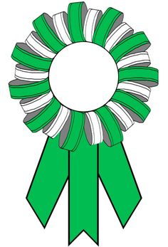 Make and print ribbon awards for free from 123 Certificates. Ribbon Png, Ribbon Bows, Borders For Paper, Borders And Frames, Girl Scout Logo, Halloween Costume Awards, Free Printable Certificate Templates, Certificate Background, Award Template