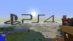 Minecraft Realms Will Support Cross-Platform Play Between Xbox One, and Mobile Ps4, Playstation, Minecraft House Designs, Minecraft Houses, Cool Minecraft Seeds, Minecraft Stuff, Minecraft Ideas, Microsoft, Sony