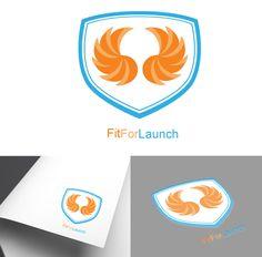 Podívejte se na můj projekt @Behance: \u201cLogo for SEO company, phoenix wings rising\u201d https://www.behance.net/gallery/52022727/Logo-for-SEO-company-phoenix-wings-rising