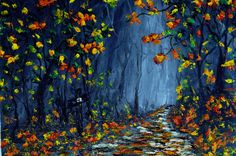 Landscape Paintings, The Originals, Canvases, Landscape Pictures, Natural Playgrounds, Oil On Canvas, Artists, Landscape Drawings