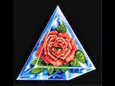 ILLUMINATI, Luciferian, Freemasonic teachings: THE ROSE GARDEN: Posted by ILLUMINATI MATRIX on Sep 30, 2014. The Rose of Babylon, The Egyptian Order of the Rosy Cross, The Holy Rosary of the Vatican, The London Rose, all of which lead to the White House and the Rose Bush family and their famous Rose Garden. It doesn't end there, however. The Rose continues within the Qing Dynasty and ultimately to the Pacific Ocean that Rose, and is Rising for the final calamity.