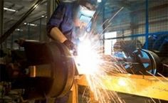 India's Manufacturing Story: Today And Tomorrow