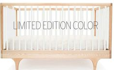 Limited Edition color- White
