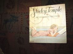 1936-Shirley-Temple-Poor-Little-Rich-Girl-1723-Saalfield-Pub-movie-photos