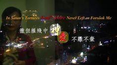 """【Almighty God】【Eastern Lightning】【The Church of Almighty God】Micro Film  """"In Satan's Tortures, God's Love Never Left or Forsook Me"""""""