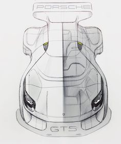 4180 Best Transportation Sketches Images Car Sketch Automotive
