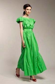 bf6ebc57ed Dresses - Ginger Dress - Brigid McLaughlin Pty Ltd
